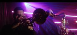 London_Wedding_Band