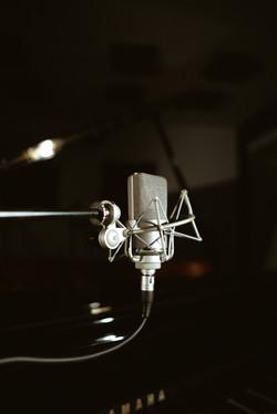 recording studio essex.jpg