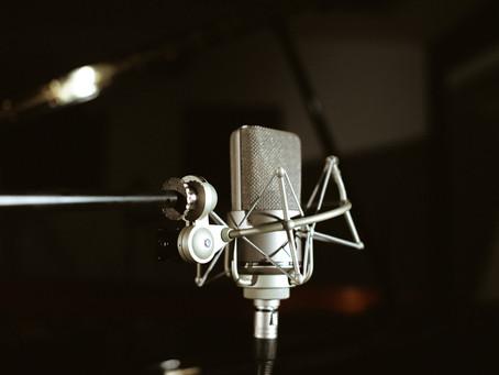 London Recording Studio