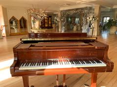 Solo_Pianist_StockBrook_Park