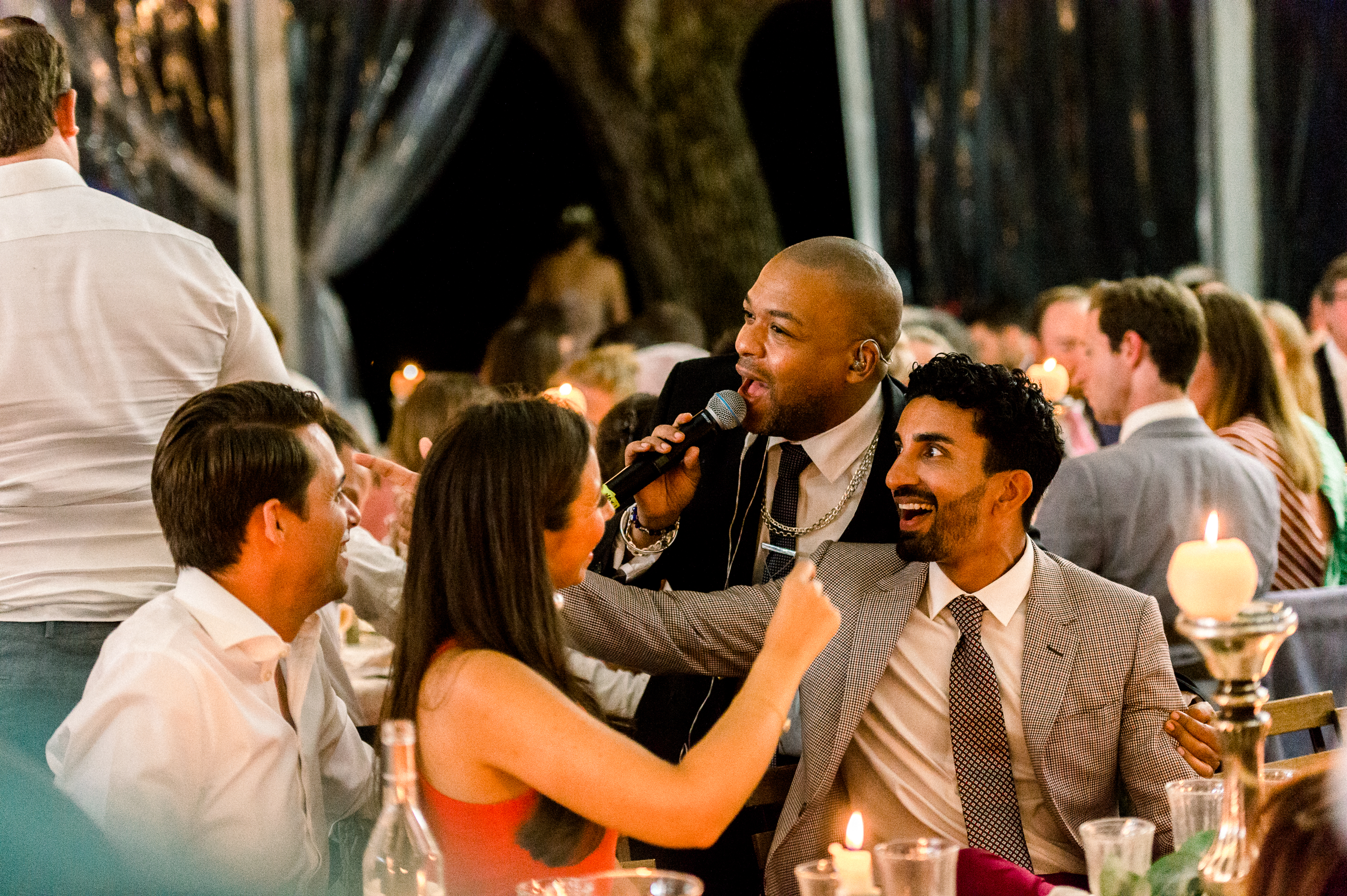 wedding_singer_for_hire
