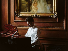 Solo_Pianist_Cliveden_House