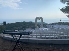 Solo_Pianist_Destination_Wedding_France