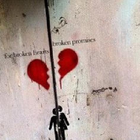 Love Breaker Spell- Extreme