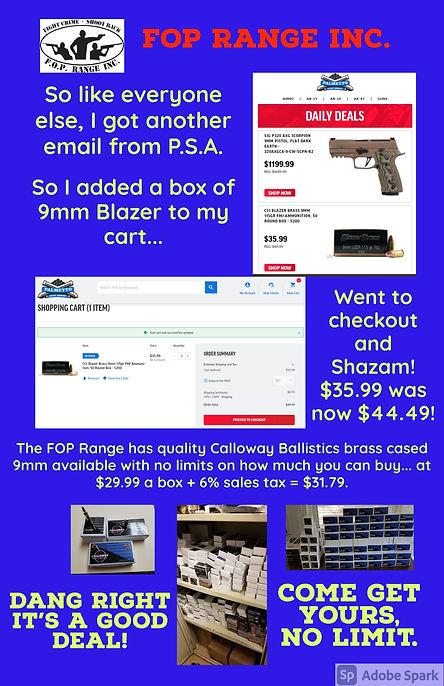 05022021 PSA 9mm ad.jpg
