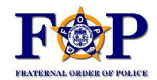 foplodge logo 3.jfif