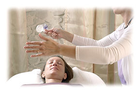 trattamento-anthras-01.jpg