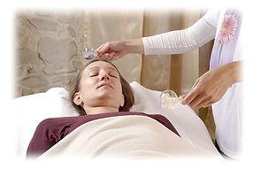 trattamento-anthras-03.jpg