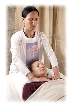 trattamento-reiki-03.jpg