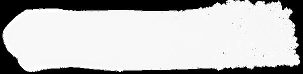 Sfondo-Logo-BarbaraBoselli_edited.png