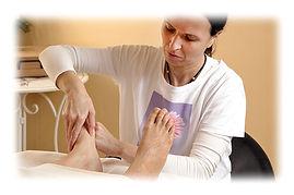 massaggio-piede-06.jpg