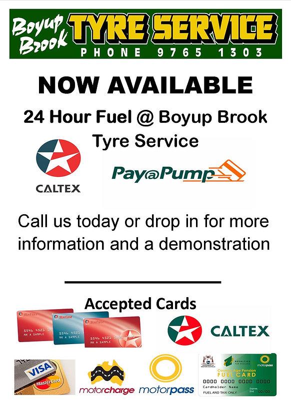 24 Hour Fuel Advertisment.jpg