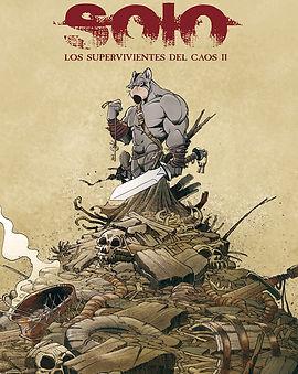 portada-solo2021-supervivientes del caos