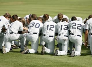 気づきの質問(154)「野球チームを作るとしたらその人はどのポジションですか?」、 「失敗例を共有していますか?」
