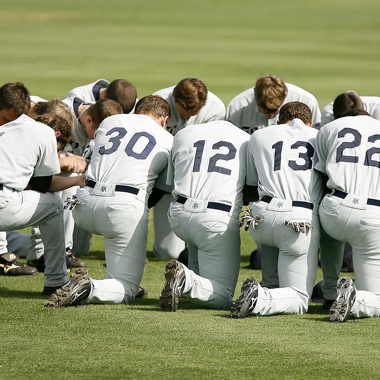 Baseball Showcase League