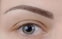 microbaldng permanent makeup