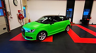 82-3M Satin Apple Green.jpg