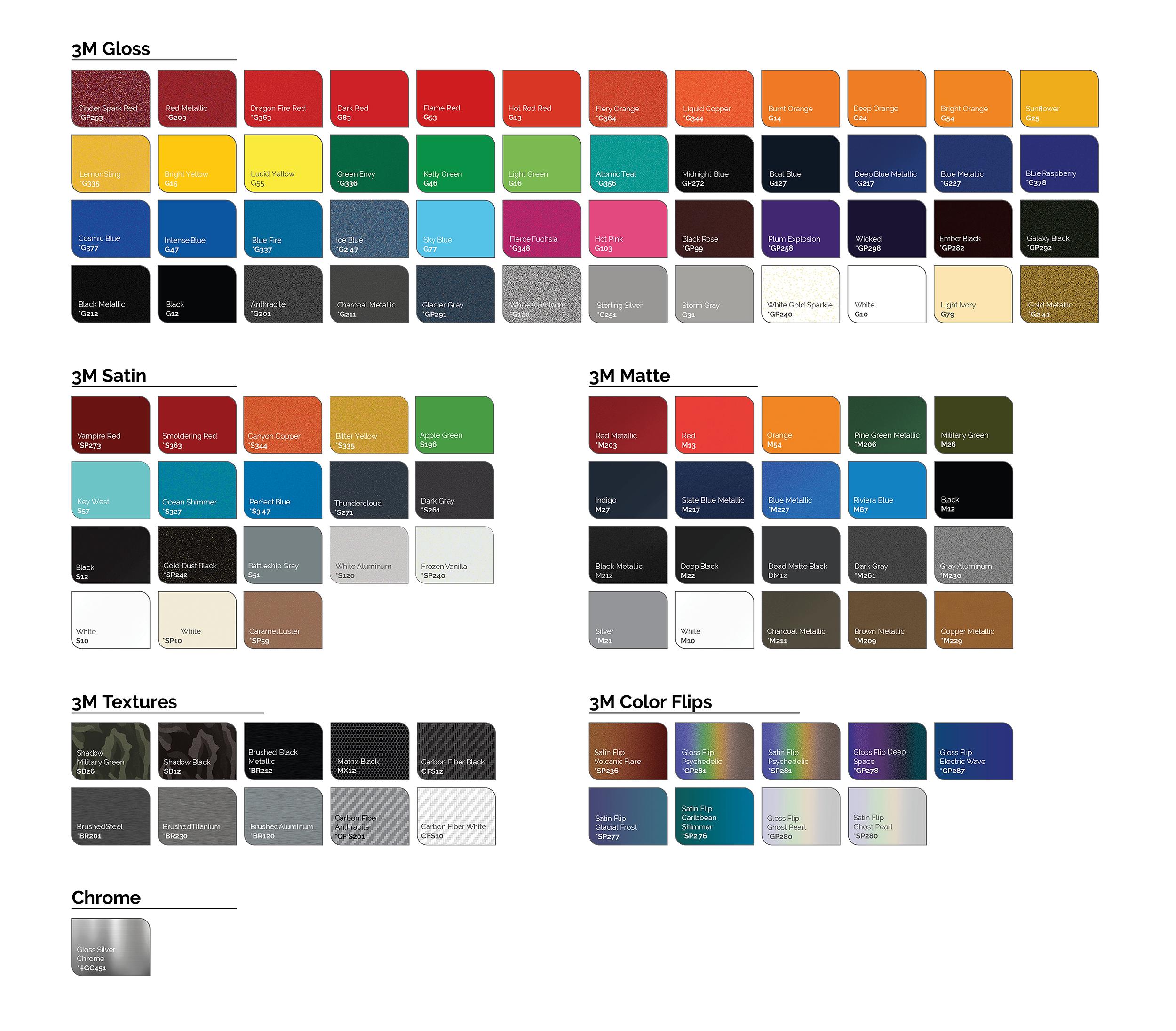 colour1.png