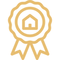 certification-small.png