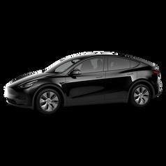 Slider_BLACKDesign Your Model Y _ Tesla.