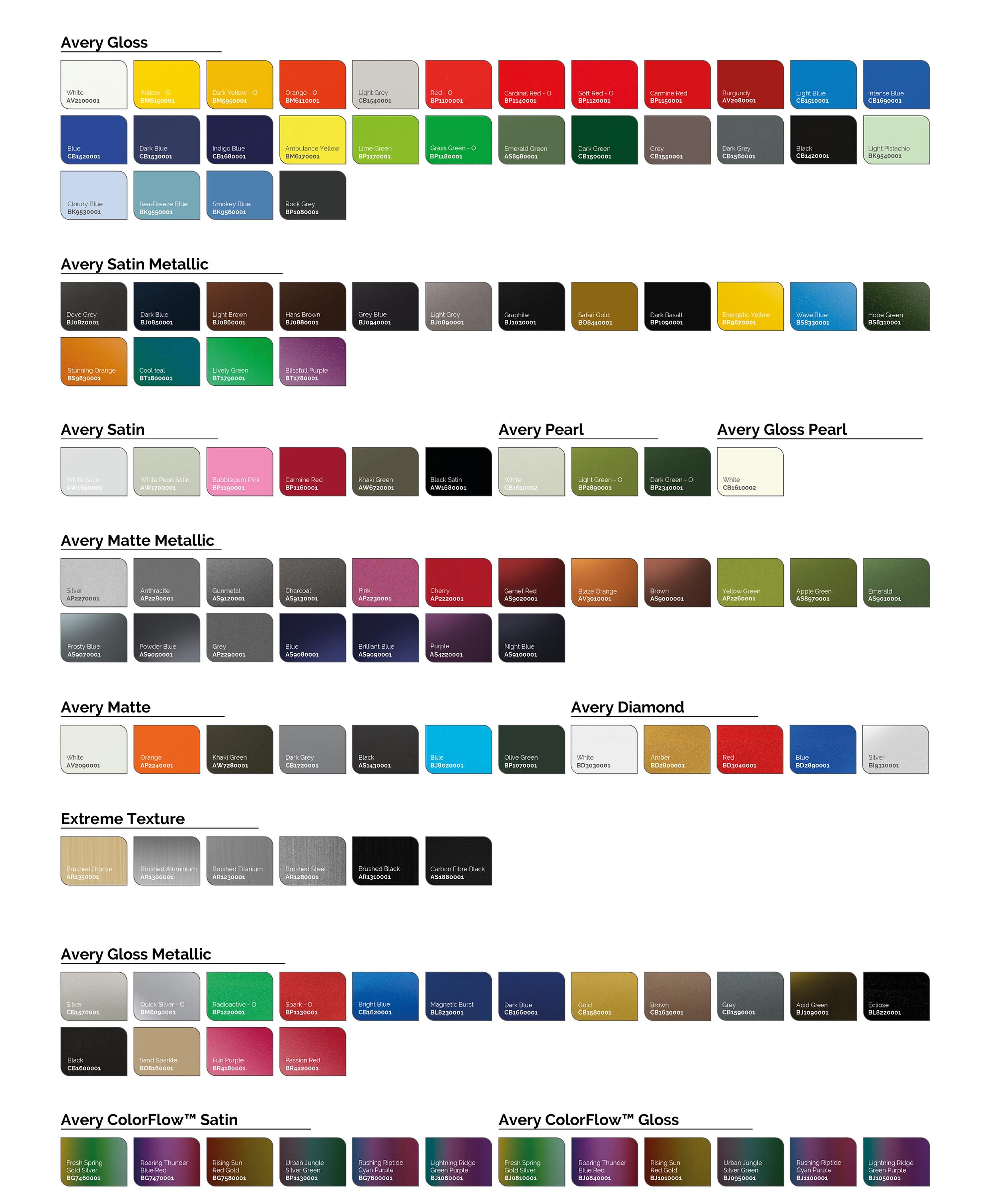colour2.png