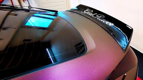 94 - Nissan 350z PWF Cherry-v5.jpg