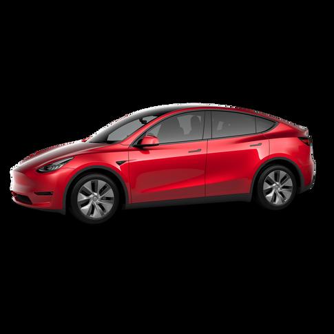 Slider_REDDesign Your Model Y _ Tesla.pn