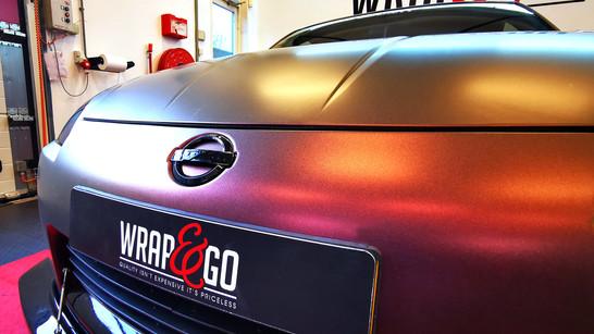 94 - Nissan 350z PWF Cherry-v2.jpg
