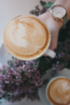 beverage-breakfast-cappuccino-377907.jpg