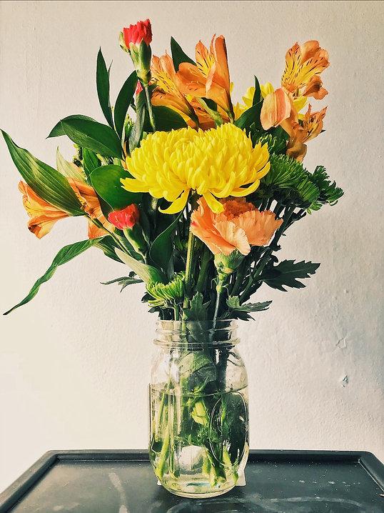 beautiful-bloom-blooming-1058771.jpg