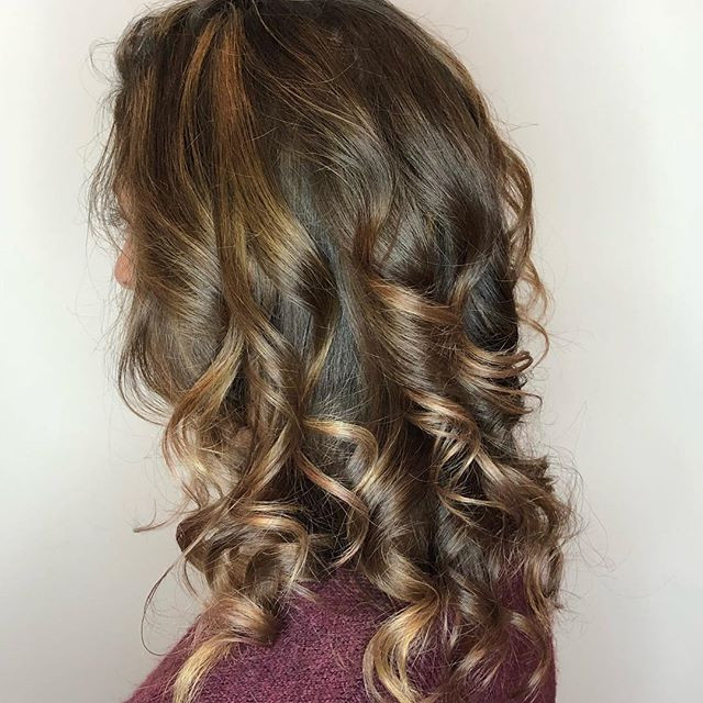 #harfordcountystylist #belairmdsalons #h
