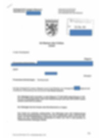 Urteile für Banchenverzeichnisse wie ABVZ und EBVZ. Typische Branchenverzeichnis-Gegner LFlegal, Thomas Maier Bading, Robert Binder