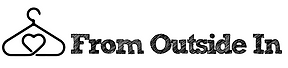 FOI Logo with Name Cropped.png