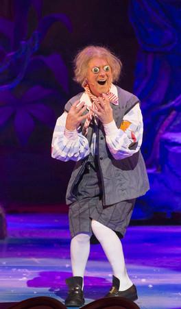 Peter Pan Robin Grumbleweed.jpg