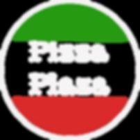 Pizza Plaza Logo.png
