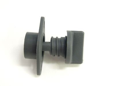 Drain Plug For  Double Hull R.I.B.
