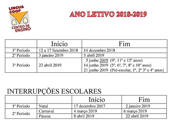 Datas ano lectivo 2018-19.png