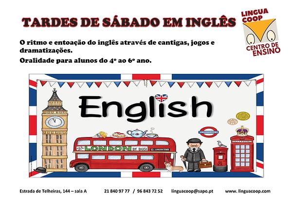 Tardes_de_sabado_em_inglês.png
