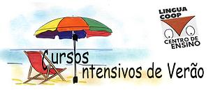 cursos_intensivos_de_verão_2019_só_image