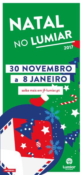natal 2017 - JF