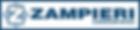 Logo Zampieri.png