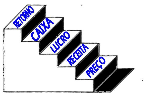 escada.fw.png