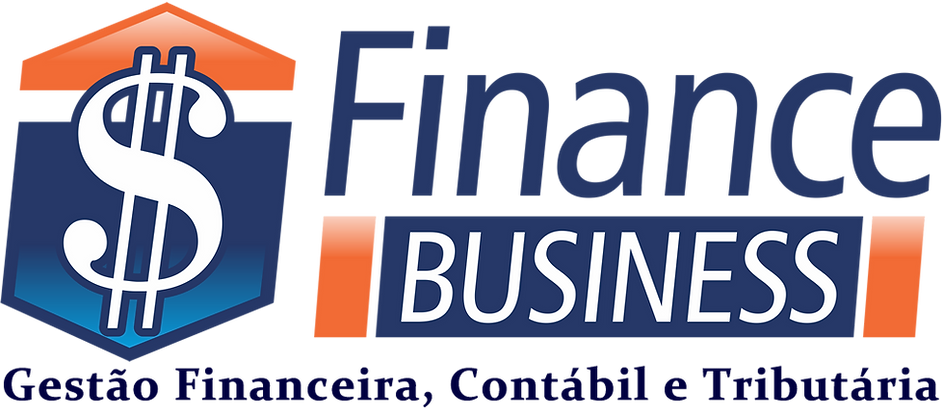 Finance Business logo.png