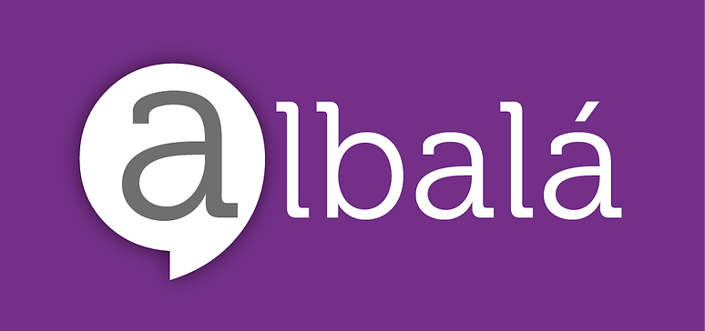 albala_logo-05.png