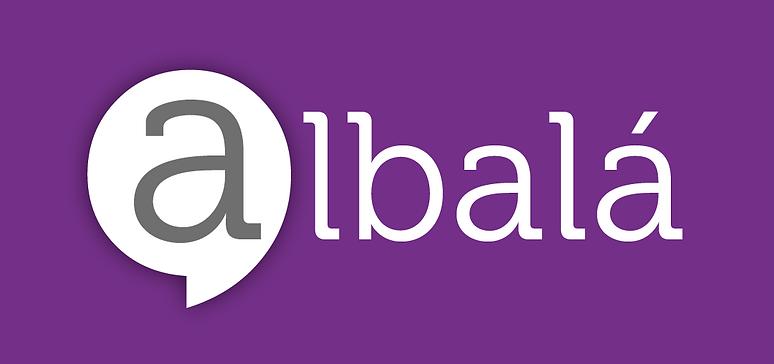 albala_logo-05.png