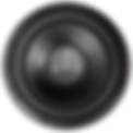 jl audio jl car audio kicker rockford fosgate sundown ct sounds memphis dd digital designs alpine pioneer kenwood sony fi sonic electronics nfw nfw69 addictive audio aa active audio addicted audio subwoofer