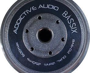 bassix small 360x240 final.jpg