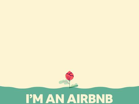 Airbnb Super Host PLUS