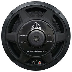 jl audio jl car audio kicker rockford fosgate sundown ct sounds memphis dd digital designs alpine pioneer kenwood sony fi sonic electronics nfw nfw69 addictive audio aa active audio addicted audio subwoofer shake shaker