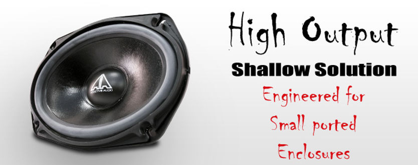 jl audio jl car audio kicker rockford fosgate sundown ct sounds memphis dd digital designs alpine pioneer kenwood sony fi sonic electronics nfw nfw69 addictive audio aa active audio addicted audio subwoofer nfw nfw69